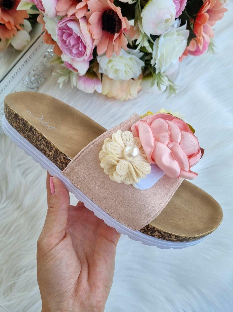 iešļūcenes sievietēm, sieviešu vasaras apavi, apavi liliapavi, stilīgas sandales, apavi sievietēm internetā,