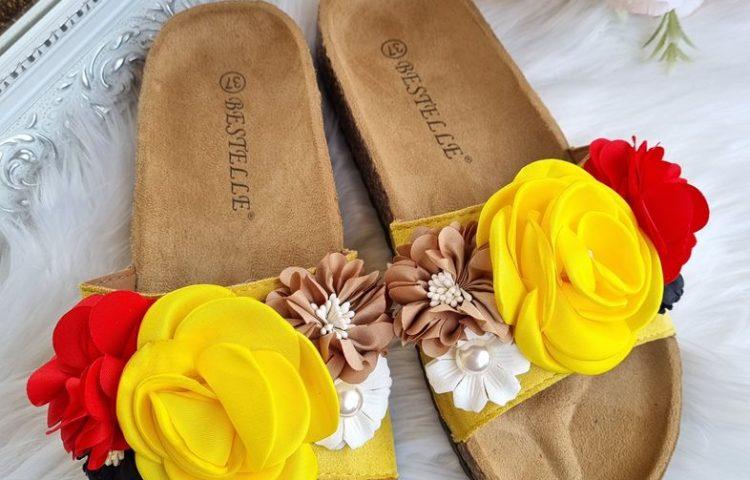 lili apavi