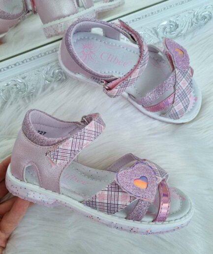meiteņu sandales, apavi bērniem, apavi - liliapavi, apavi bērniem internetā,