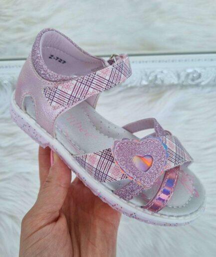 meiteņu sandales, apavi bērniem, bērnu apavi, sandales meitenēm, apavi bērniem internetā,
