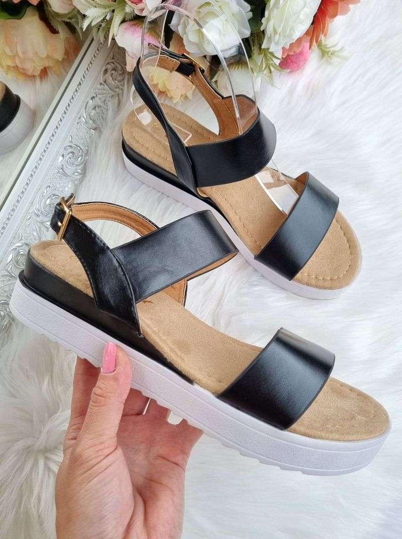 sieviešu apavi internetā, sieviešu sandales, apavi liliapavi, apavi online, vasaras apavi sievietēm,