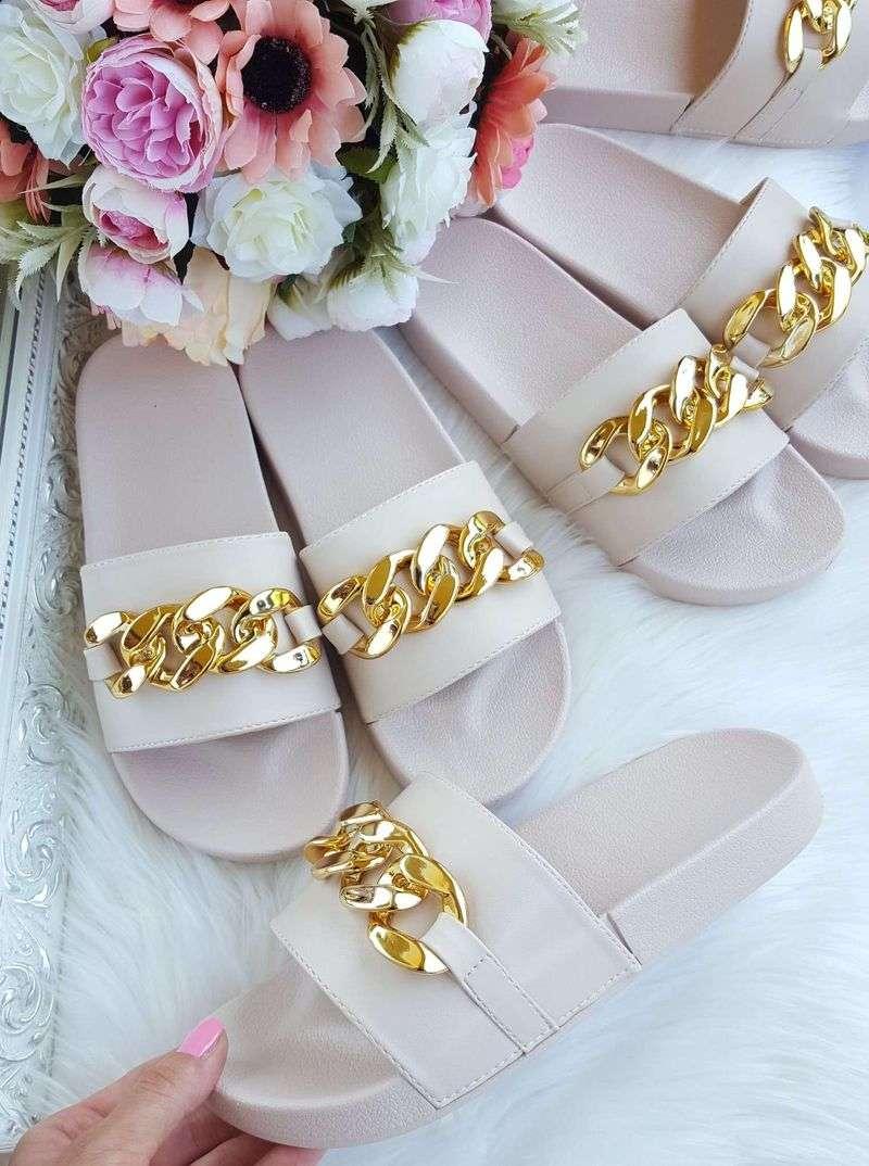 pludmales cibas, vasaras ieslucenes sievietem, sieviesu apavi vasarai, sieviešu sandales, apavi liliapavi,