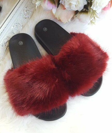 pūku čības, iesļūcenes ar pūku, apavi liliapavi, istabas čības sievietēm, apavi online,
