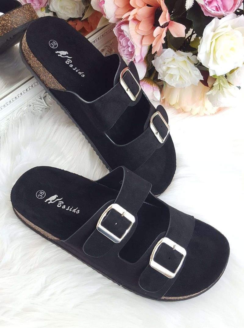 sieviešu iešļūcenes, vasaras apavi sievietēm, sieviešu apavi vasari internetā, apavi liliapavi