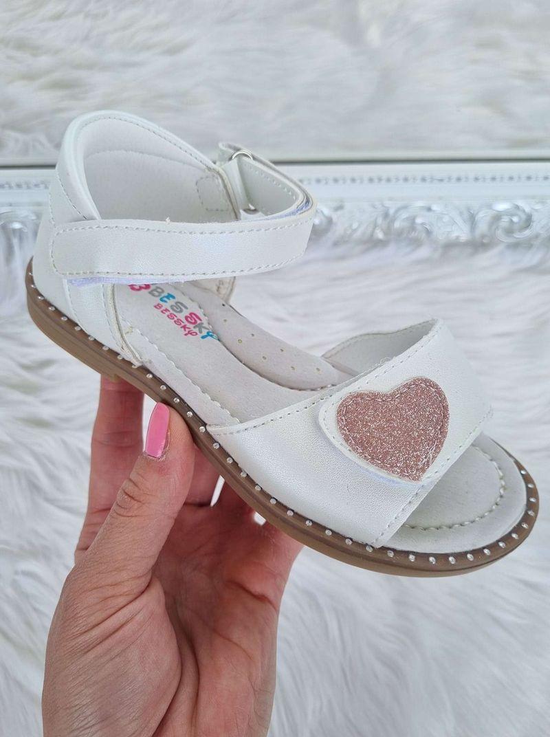 sandales bērniem, meiteņu sandales, sandales meitenēm, bērnu apavi internetā,