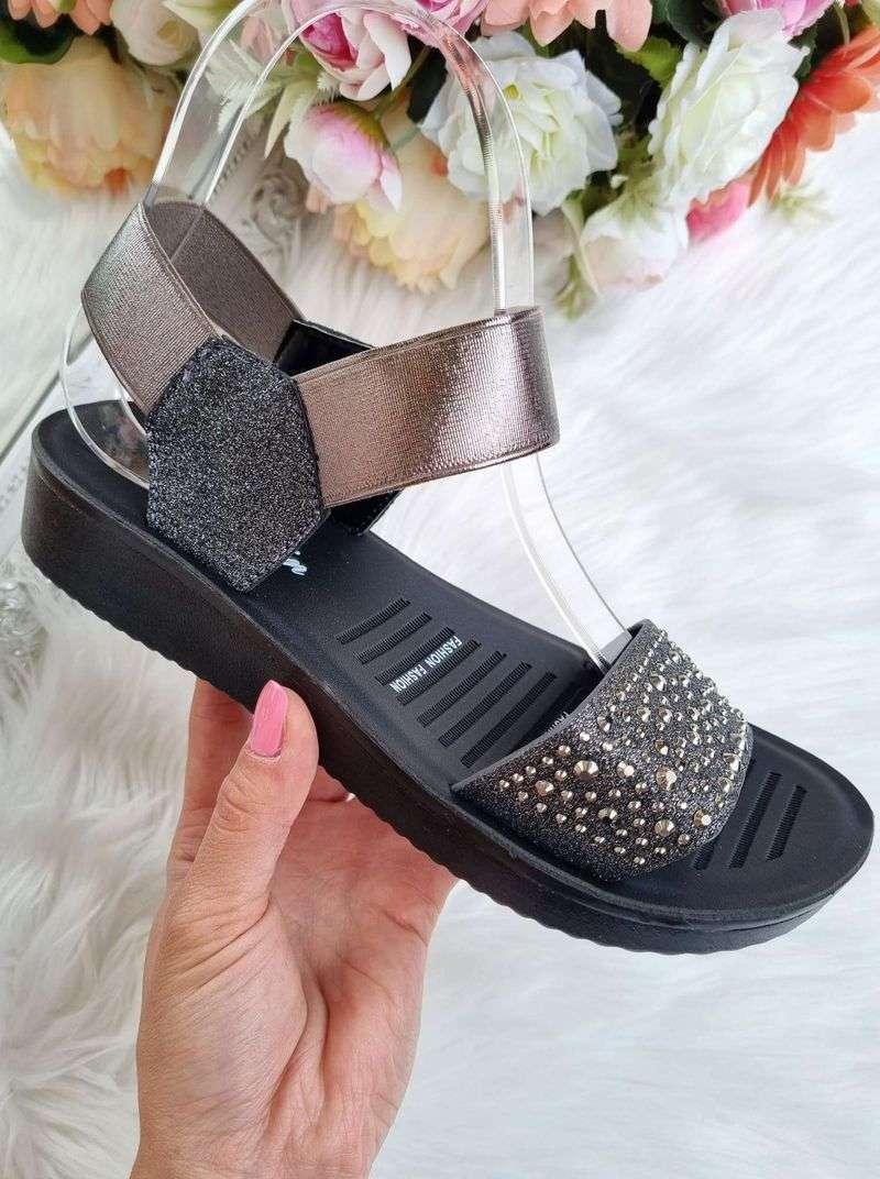sandales sievietēm, vasaras apavi sievietēm, sieviešu sandales, apavi liliapavi,