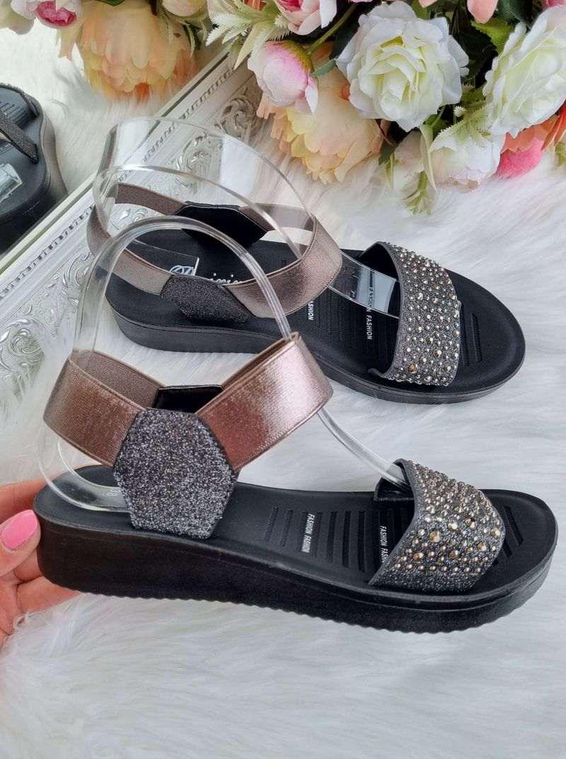 sandales sievietēm, sieviešu sandales, apavi liliapavi, lili-apavi, ērti sieviešu apavi,