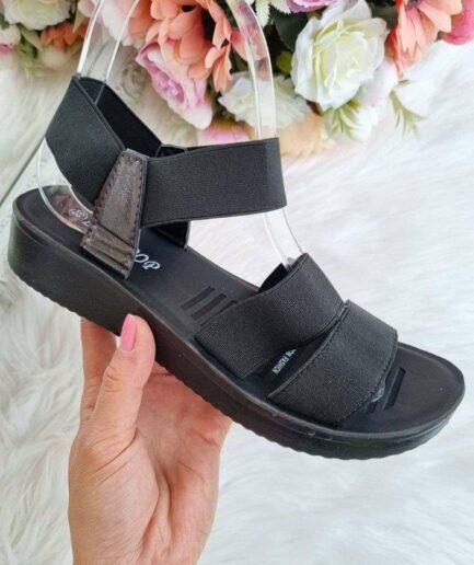 sieviešu sandales, sandales sievietēm, apavi-liliapavi, vasaras apavi sievietēm,