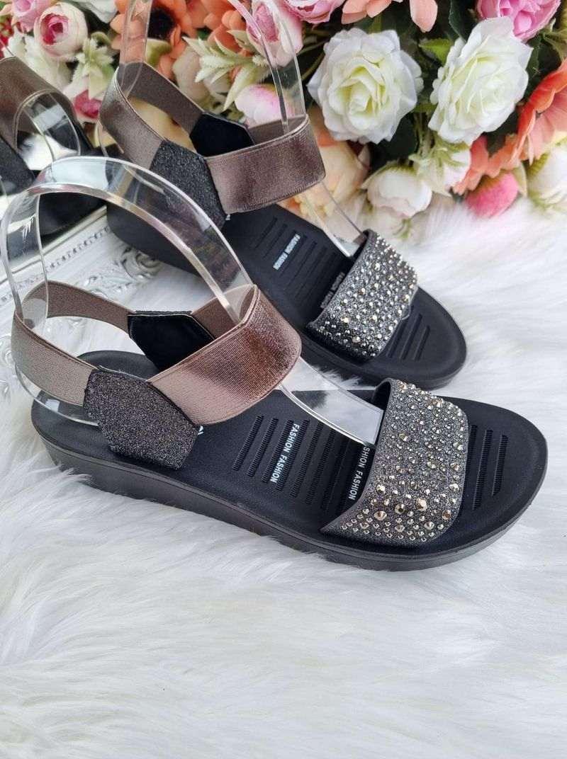sandales sievietēm internetā, apavi internetā, sieviešu apavi,
