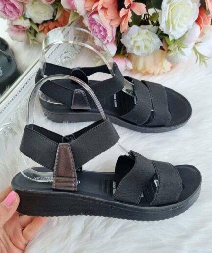 sieviešu sandales, apavi liliapavi, vasaras apavi sievietēm, basenes sieviešu,