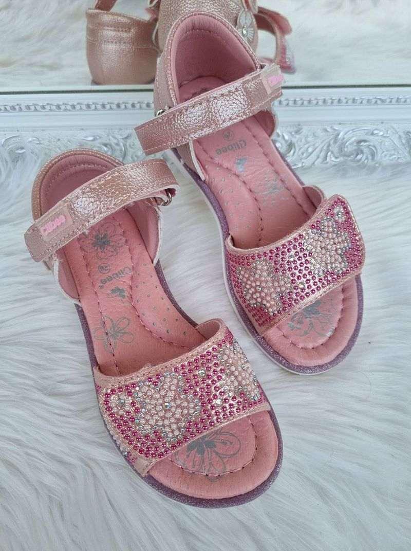sandales meitenēm, cilbee apavi, bērnu apavi, apavi internetā,
