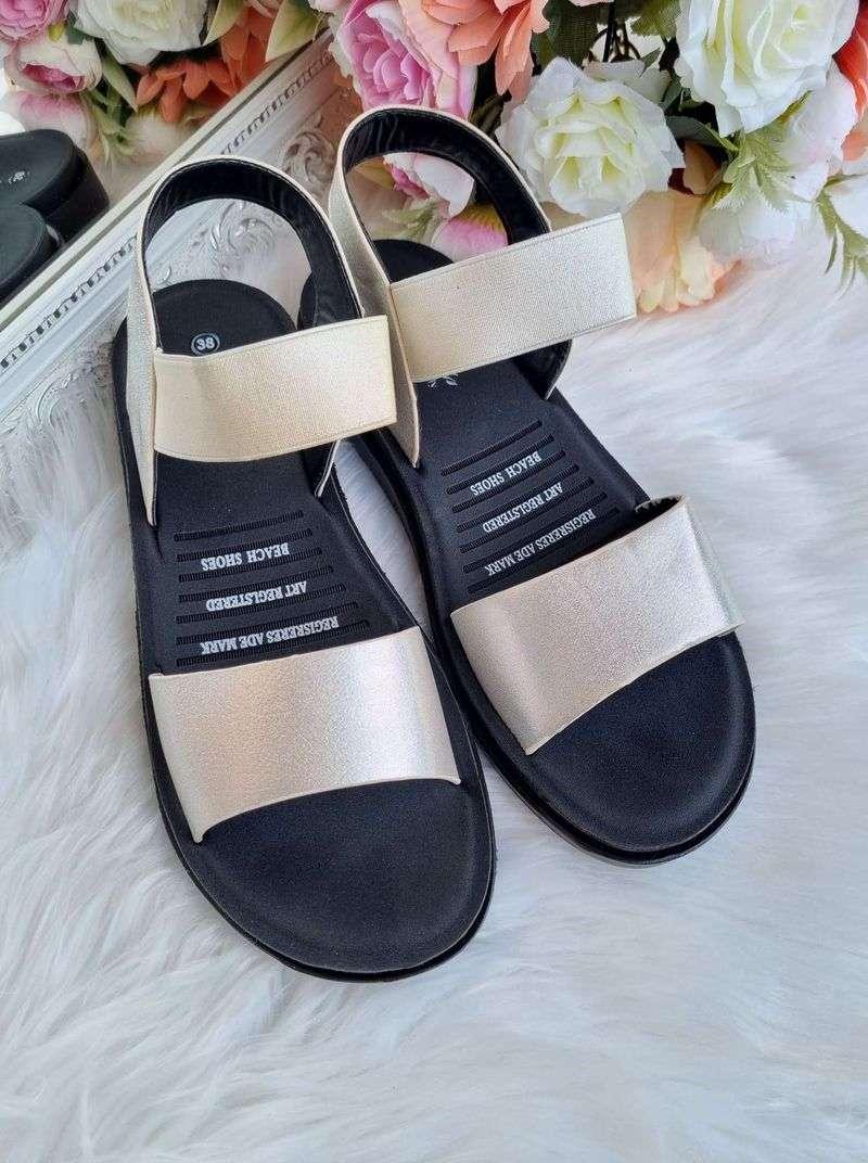 sandales sievietēm, sieviešu sandales, vasaras apavi sievietēm, sieviešu basenes, vasaras apavi-sandales, apavi online sievietēm,