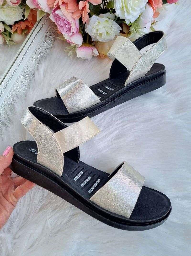 sandales sievietēm, vasaras apavi sievietēm online, sieviešu sandales,