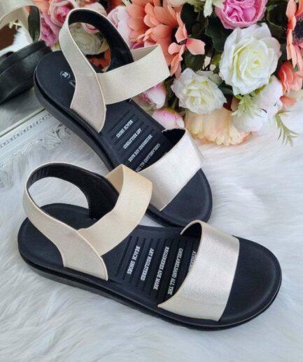 sandales sieviešu, sandales sievietēm, vasaras apavi sievietēm, sieviešu sandales,