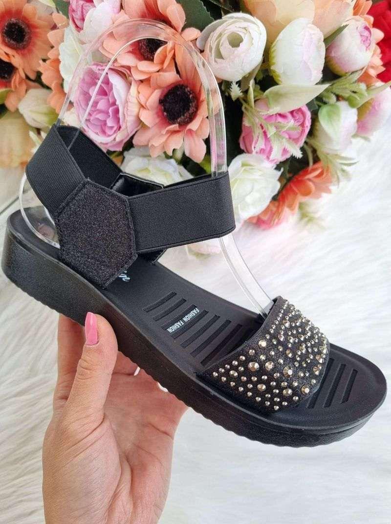 sandales sievietēm, ērti sieviešu apavi, apavi sievietēm internetā, apavi internetā, apavi liliapavi