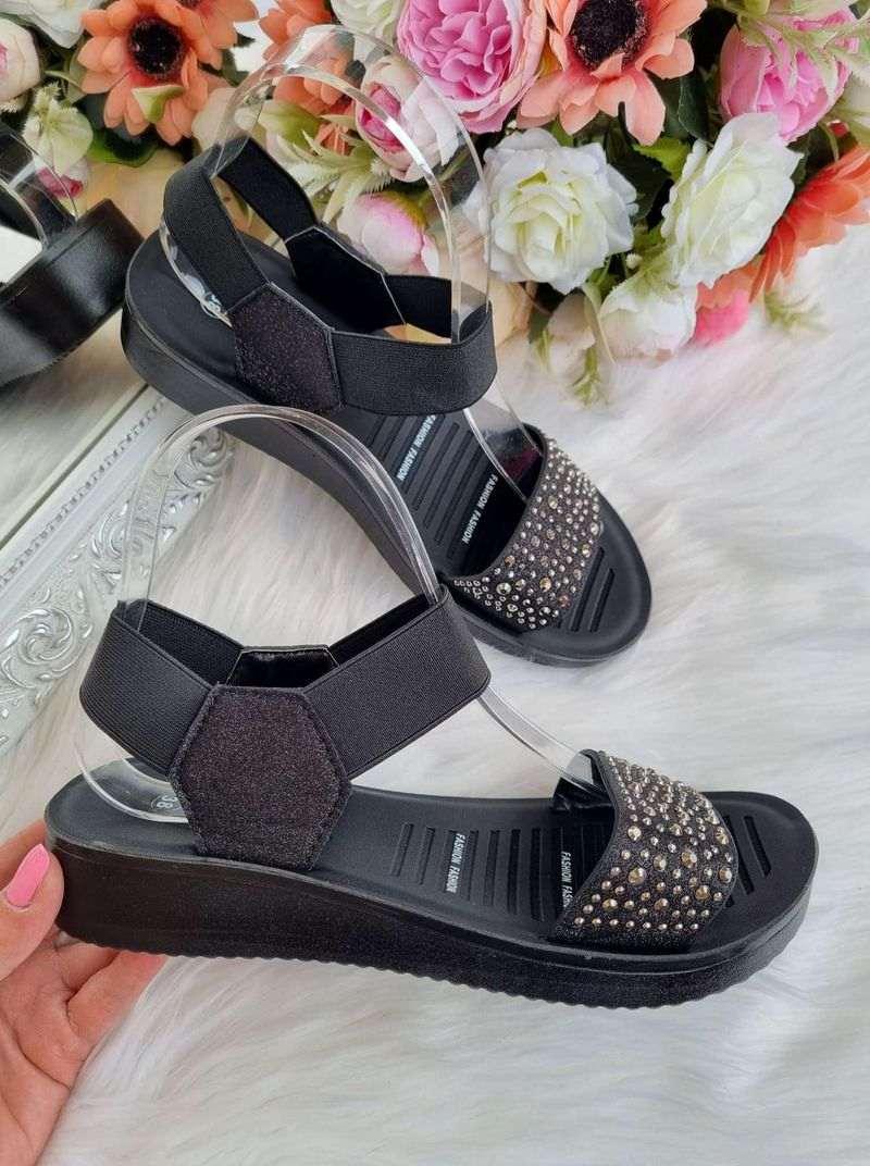 sandales sievietēm, apavi sievietēm, apavi online, sieviešu vasaras apavi, apavi,