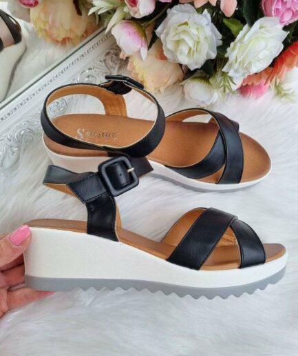 sandales uz platformas, sieviešu apavi, apavi sievietēm, vasaras apavi sievietēm, ikdienas apavi sievietēm, apavi,