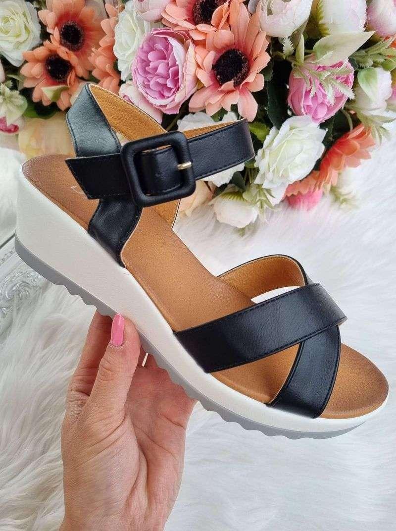 sieviešu apavi, apavi sievietēm, sandales uz platformas, ikdienas apavi sievietēm, vasaras sandales, sieviešu sandales, apavi liliapavi, apavi internetā,
