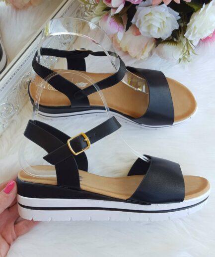 sandales uz platformas, vasaras platformas apavi, apavi sievietēm, apavi online, apavi liliapavi, vasaras sandales,