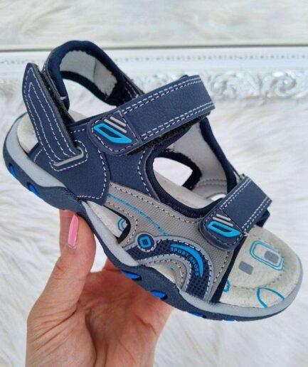 sandales zēniem, zēnu sandales, apavi zēniem, bērnu apavi,