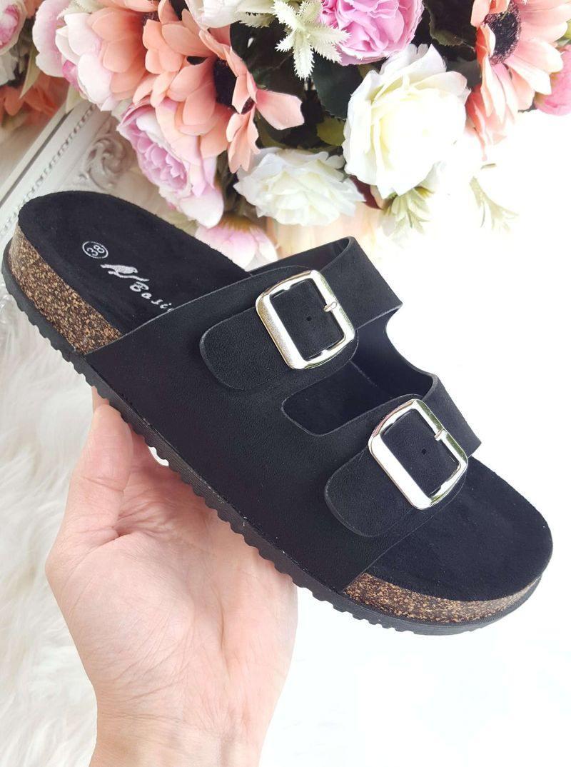 sieviešu iešļūcenes, vasaras apavi sievietēm, apavi liliapavi, apavi internetā,