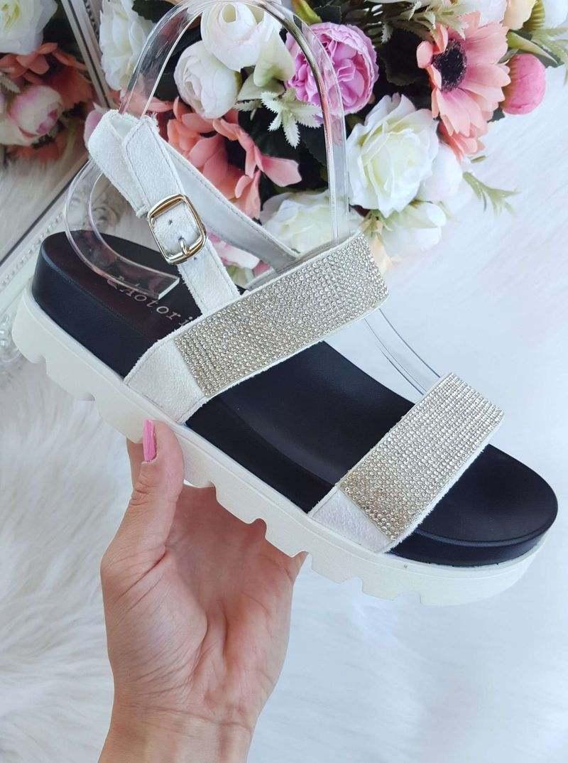 sieviešu sandales, apavi sievietēm, sandales ar spīdumiem, apavi internetā sievietēm,