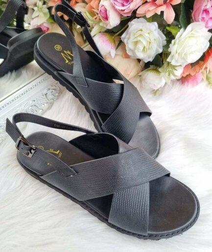 sieviešu sandales, apavi sievietēm, apavi online, pirkt online apavus sievietēm, apavi liliapavi,