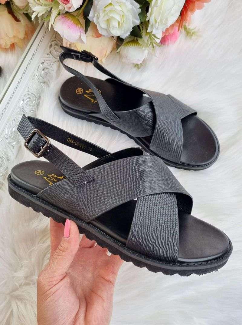 sieviešu sandales, vasaras apavi sievietēm, apavi liliapavi,