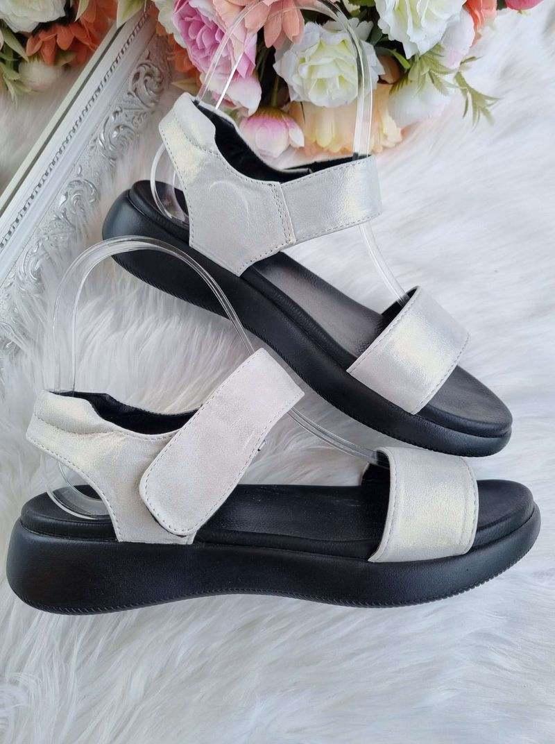 stilīgas sandales, sieviešu vasaras apavi, sieviešu sandales, vasaras apavi online sievietēm,