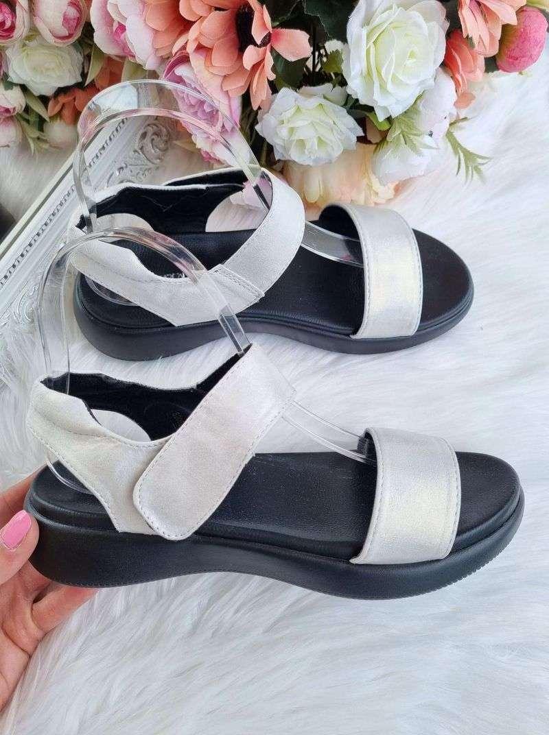 stilīgas sandales, sieviešu apavi vasarai, sieviešu sandales, sandales sievietēm,