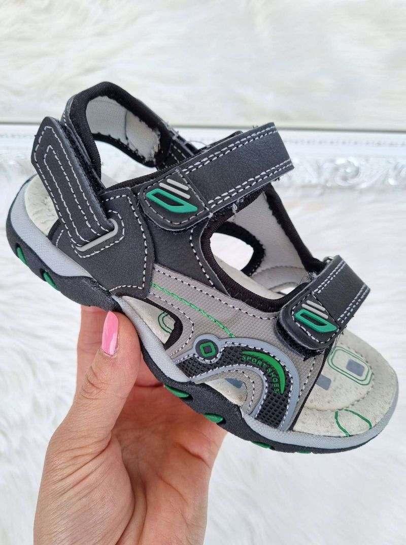 zēnu sandales, apavi bērniem, puiku sandales, apavi bērniem internetā,