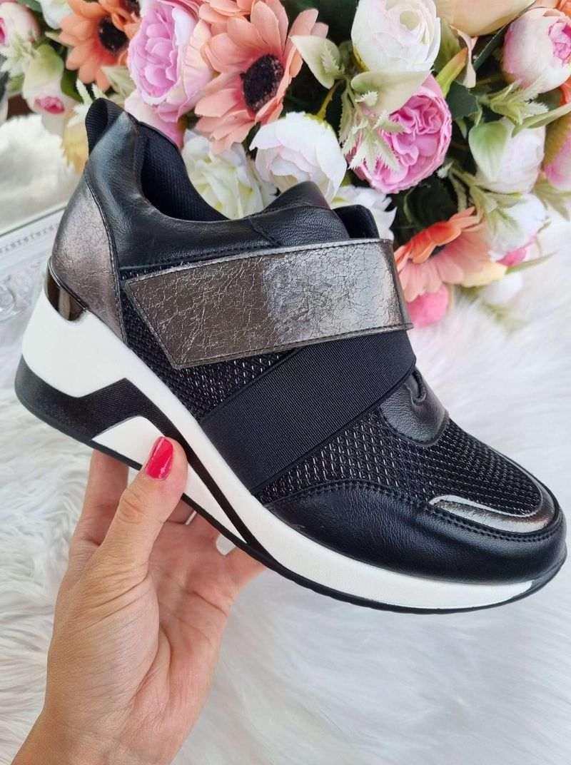 apavi-botes uz platformas, ērti sieviešu apavi ikdienai, brīvā laika apavi, apavi uz platformas, botes uz paaugstinātas zoles, apavi-liliapavi, apavi online,
