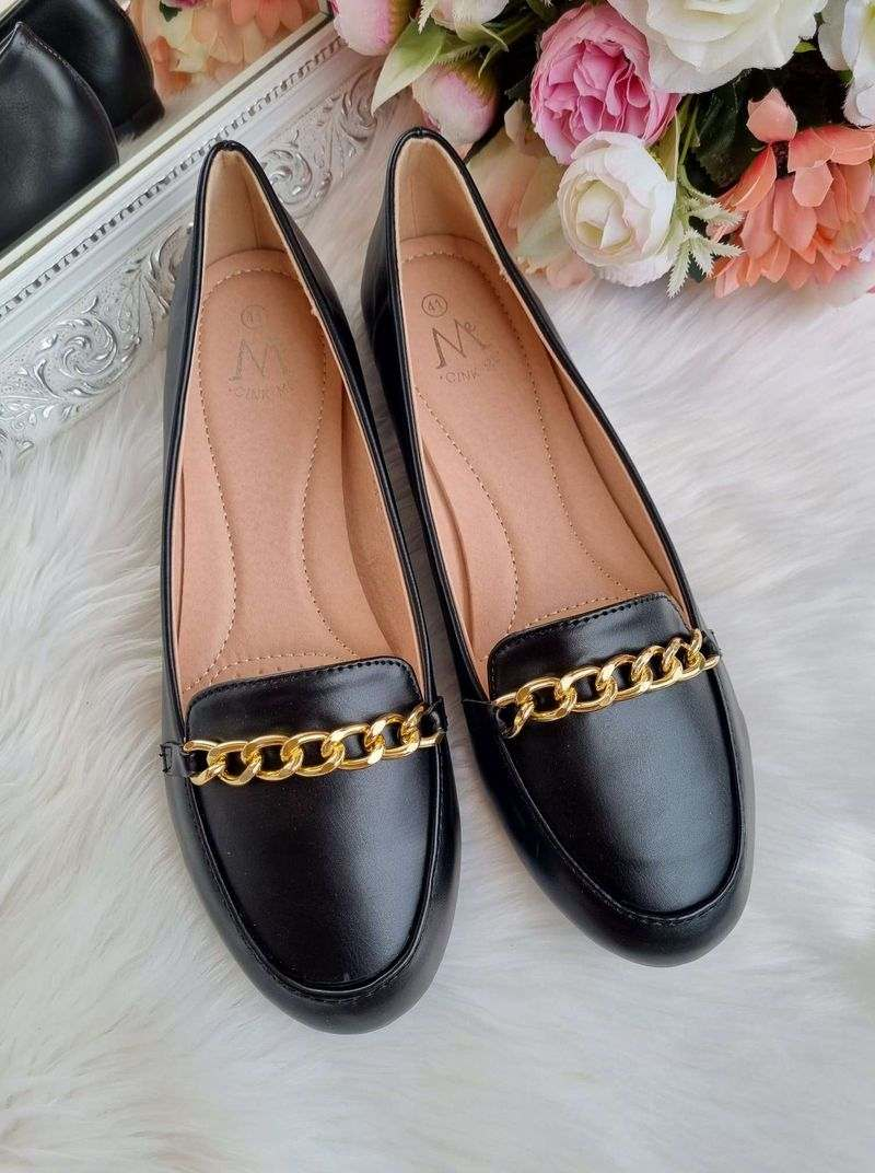 balerīnas lielie izmēri, apavi 40+, lielāka izmēra apavi sievietēm, apavi 40+, lielie izmēri 40+, sieviešu apavi 41-42-43-44,