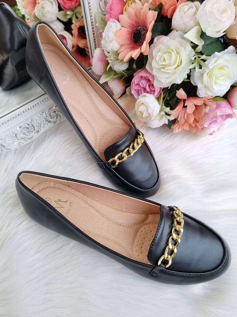 balerīnas lielie izmēri, lielie izmēri 41-42-43-44, apavi 40+, lielāka izmēra apavi sievietēm, cink me liela izmēra apavi,