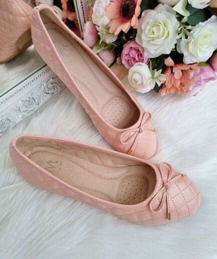 lielo izmēru balerīnas, lielie izmēri 40+, lielāka izmēra apavi sievietēm, lielie izmēri apavi sievietēm,