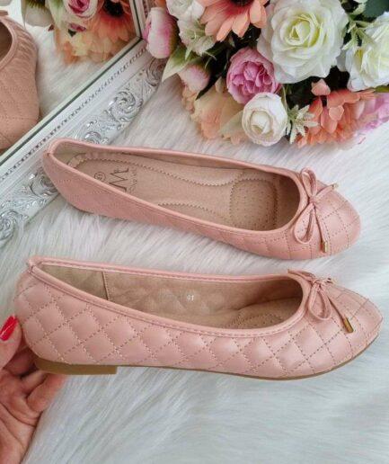 lielo izmēru balerīnas, lielāka izmēra apavi sievietēm, apavi 40+ , lielie izmēri 40+,