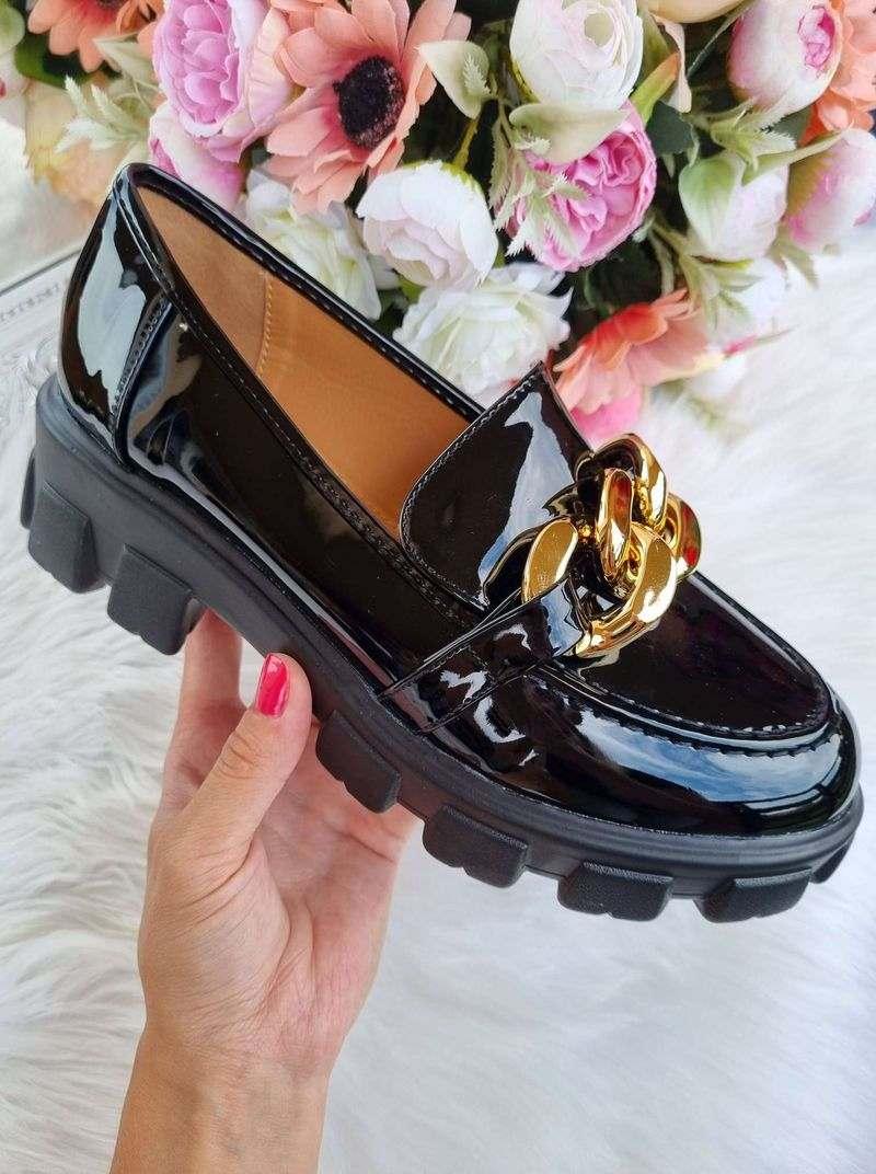 sieviešu kurpes, modernas rudens kurpes, ikdienas apavi sievietēm, apavi sieviešu interneta veikalā, apavi,