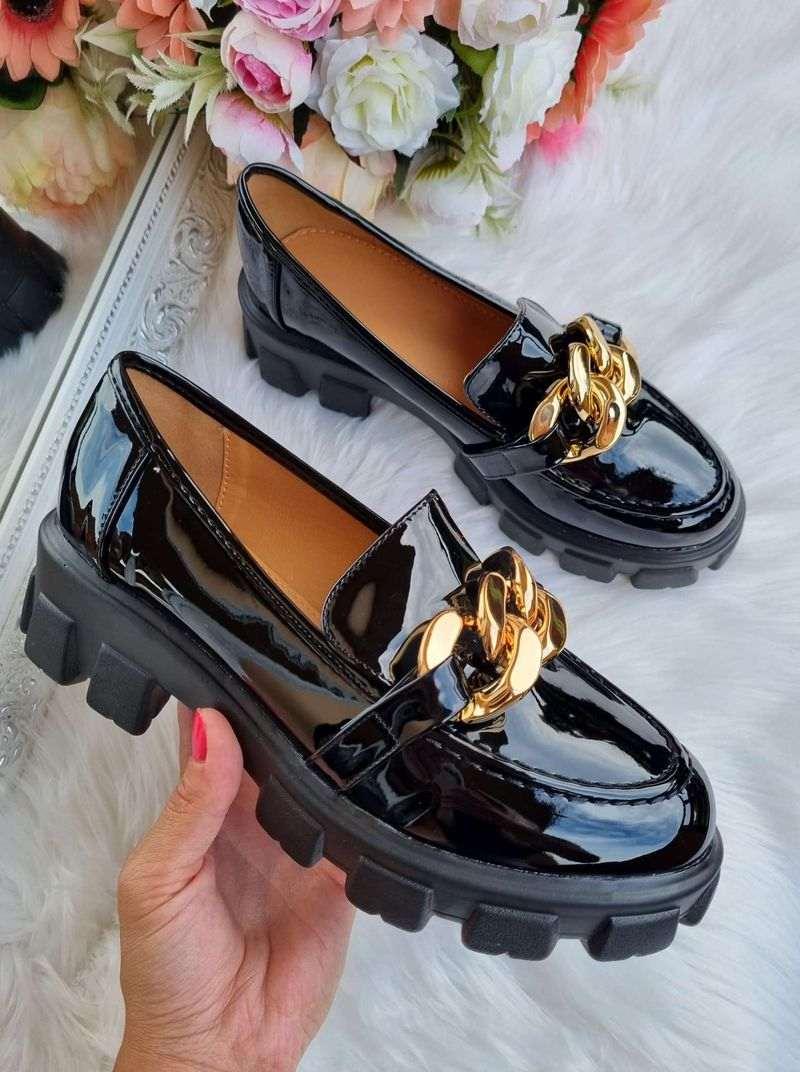 sieviešu kurpes, rudens ikdienas kurpes, apavi sieviešu interneta veikalā, ikdienas apavi sievietēm, apavi internetā, apavi liliapavi, moderni apavi 2021,