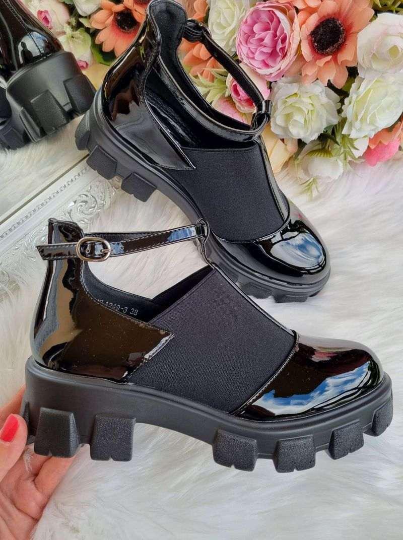 rudens kurpes sievietēm, stilīgas sieviešu zemās kurpes, moderni apavi sievietēm internetā, apavi sievietēm internetā, slēgtās kurpes, sieviešu apavi interneta veikals, apavi online,