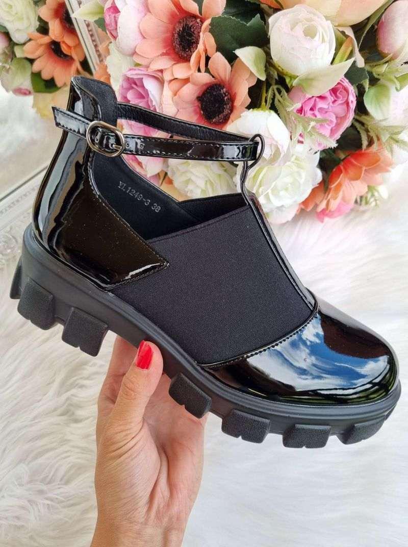 rudens kurpes sievietēm, moderni sieviešu apavi, stilīgas zemās kurpes sievietēm, oxfordas stila kurpes, apavi online sievietēm,