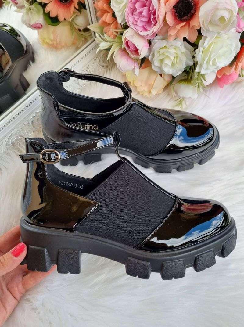 sieviešu rudens kurpes, stilīgas kurpes rudenim sievietēm, sieviešu apavi online, sieviešu apavi interneta veikals, apavi sievietēm online,