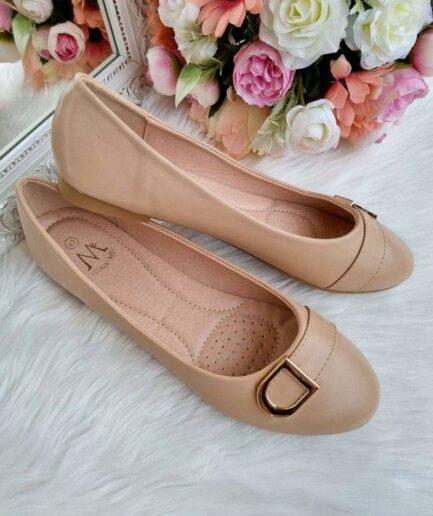 apavi lielie izmēri sievietēm, apavi 40+, lielie izmēri, sieviešu balerīnas lielāka izmēra,