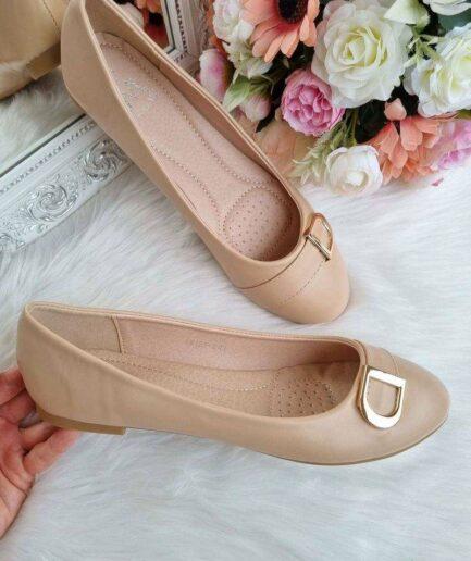 apavi lielie izmēri sievietēm, apavi 40+, sieviešu apavi lielie izmeri, cink me lielie izmēri,