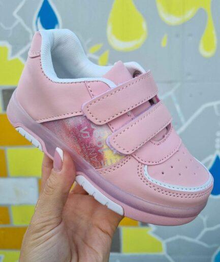 meiteņu botes ar led gaismiņām, apavi ar led, botas ar lampiņām, meiteņu botes,