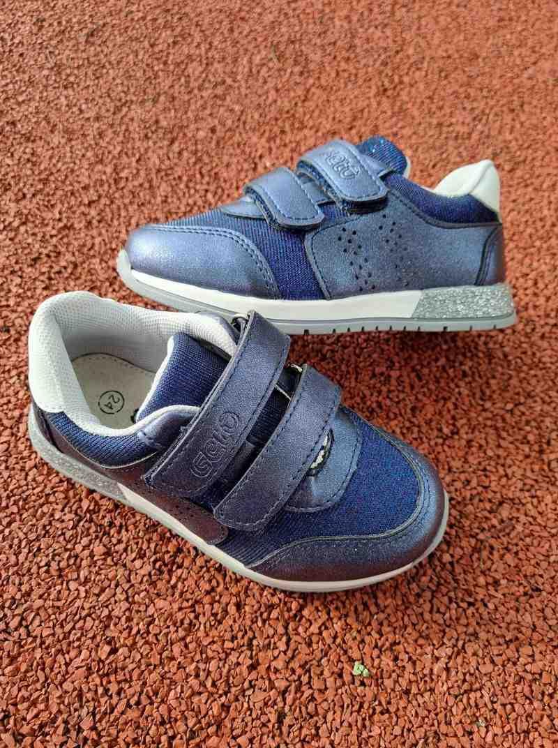 botes meitenēm, bērnu apavi, apavi bērniem, meiteņu botes, apavi internetā bērniem,