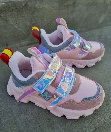botes meiteņu, bessky bērnu apavi, meiteņu botes, bērnu apavi internetā, stilīgi bērnu apavi, apavi meitenēm botes, apavi liliapavi, apavi bērnu,