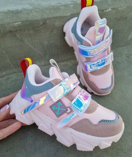 botes meiteņu, stilīgas bērnu botes, apavi bērniem, bērnu apavi internetā,