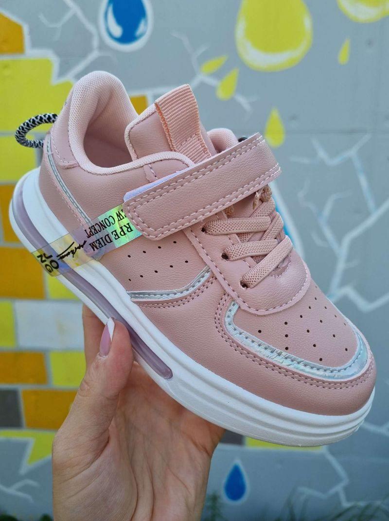 clibee bērnu apavi, meiteņu botes, botas meitenēm, bērnu apavi internetā, liliapavi bērnu apavi,