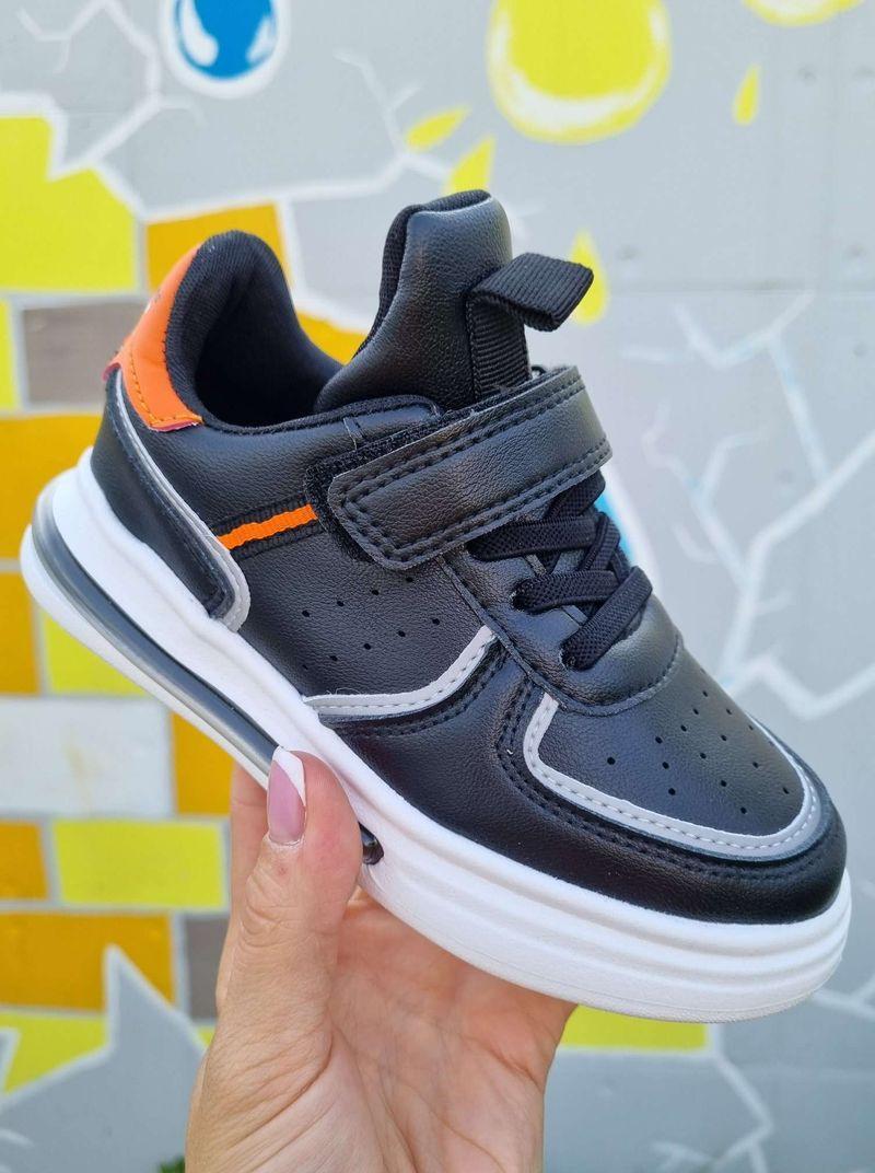 clibee zēnu botes, apavi zēniem, zēnu botes, botes zēniem, brīvā laika apavi bērniem, apavi bērniem internetā, clibee apavi,