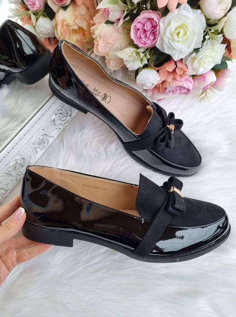 liela izmēra kurpes sievietēm, slēgtās sieviešu kurpes, lielāka izmēra apavi sievietēm 40+, apavi 40+, sieviešu apavi lielie izmēri 41-42-43-44 , sieviešu apavi liela izmēra,